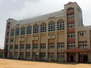 小学校 神戸市