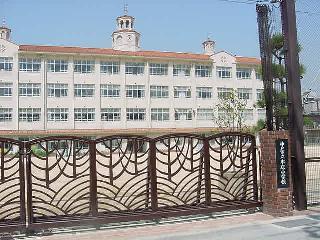 小学校 本庄